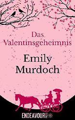 Das Valentinsgeheimnis