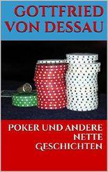 Poker und andere nette Geschichten