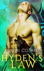 Hyden's Law