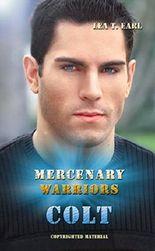 Colt - Mercenary Warriors