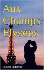Aux Champs Elysées