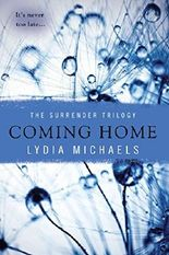 [(Coming Home)] [By (author) Lydia Michaels] published on (January, 2015)