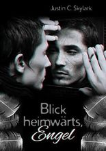 Blick heimwärts, Engel (Neal Anderson 6)