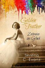 Golden Feather: Zeitreise ins Glück