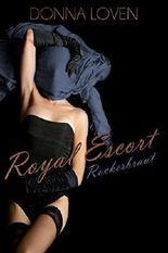 Royal Escort 2: Rockerbraut