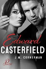 Punish 4 - Edward Casterfield