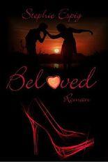 Beloved: Step by Step (Seduced 2)