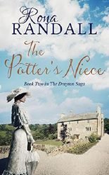 The Potter's Niece