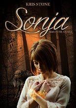 Sonja - Magische Kraft