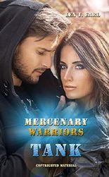 Tank - Mercenary Warriors