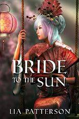 Bride to the Sun