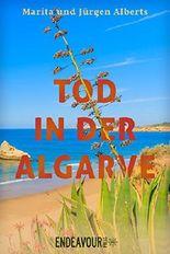 Tod in der Algarve