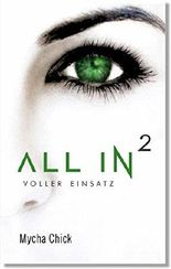 ALL IN 2: Voller Einsatz
