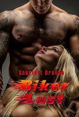 Biker Lust (Devil's Neighbors 1)