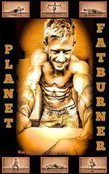 Planet Fatburner