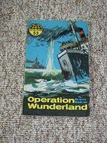 Operation Wunderland