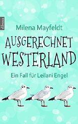 Ausgerechnet Westerland