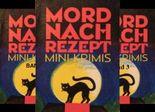 Mord nach Rezept (Reihe in 6 Bänden)