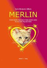 Merlin: Wenn deine Träume stark genug sind