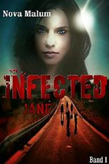Infected: Jane