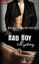 The Bad Boy Mystery