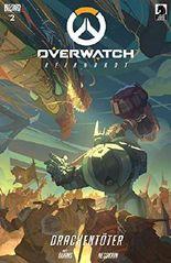 Overwatch (German) #2