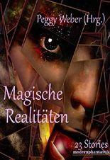 Magische Realitäten: Die verkannte Gabe des Mr. Plummer