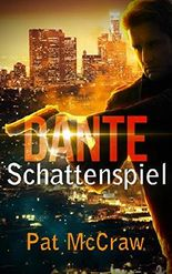 Dante - Schattenspiel
