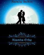 Niamhs Erbe Schattenkuss & Avalon: Fantasy Romance / Romantasy