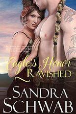 Eagle's Honor: Ravished