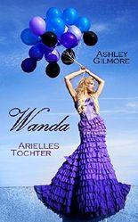 Wanda (Arielles Tochter): Princess in love 3