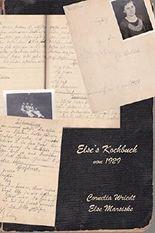 Else's Kochbuch von 1929