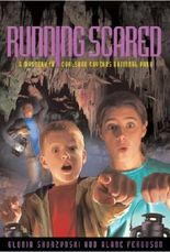 Running Scared: A Mystery in Carlsbad Caverns National Park (Mysteries in Our National Park) by Gloria Skurzynski (2008-10-14)