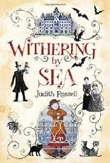 Withering-by-Sea by Judith Rossell (2016-03-08)