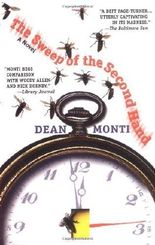 The Sweep of the Second Hand by Dean Monti (2002-12-03)