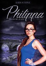 Philippa - Magische Augen