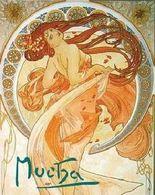 Sarah Mucha: Mucha (Hardcover); 2005 Edition