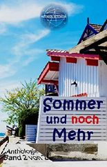 Sommer und noch Mehr (Sommer und Mehr 2)