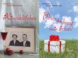 Kirschklößchen (Reihe in 2 Bänden)