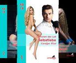 Lektionen der Lust (Reihe in 3 Bänden)