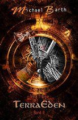 TerraEden (Terra-Trilogie 3)