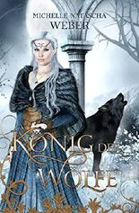 König der Wölfe