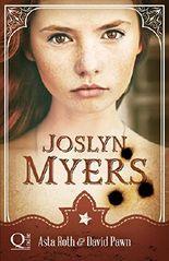 Joslyn Myers
