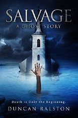 Salvage: A Ghost Story