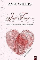 Just Twice: Nur zweimal im Leben (Dare to dream 1)