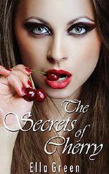 The Secrets of Cherry