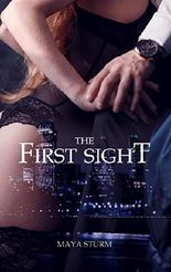 The First Sight