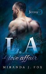 L.A. Love Affair - Jeremy