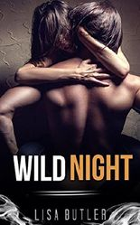 ROMANCE: PARANORMAL: Wild Night (Paranormal Shifter Romance Collection) (Lion Bear Dragon Shifter Collection)