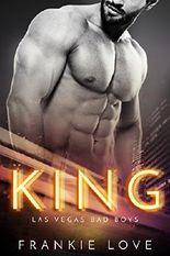 KING: Las Vegas Bad Boys